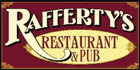 Rafferty;s Restaurant & Pub